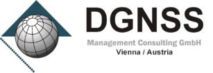 DGNSS – The Digital Survey of Things