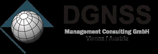 logo_dgnss neu transparent
