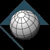 logo_dgnss neu transparent kugel